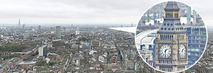 london320