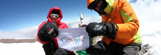 google_mountain