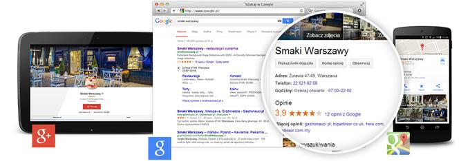 optymalizacja-google-plus