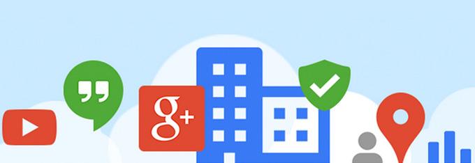google_mybusiness