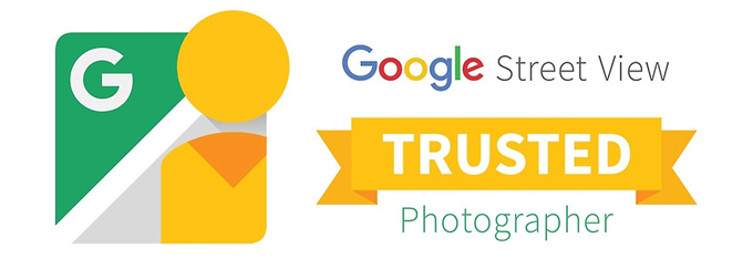 google_streetview_trusted